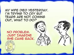"""""""The Outcomes of marriage are impossible to be hidden.""""- Married Jokes http://malenadugroup.blogspot.in/2014/07/Marraige-Jokes.html"""