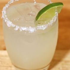 """Salty Chihuahua I """"This is exactly what you need on a hot summer day. I felt like I was back in Cancun after sipping on one of these!"""""""