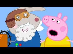 KWTeach86 - YouTube Peppa Pig Full Episodes, Rebecca Rabbit, Early Intervention Program, Soft Play, Kids Tv, Stories For Kids, Cartoon Kids, Games To Play, Squirrel