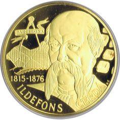 http://www.filatelialopez.com/moneda-oro-250-ecu-catalunya-1996-ildefons-cerda-p-17445.html