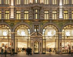 Google Image Result for http://images.apple.com/uk/retail/images/store_photos/photo_regentstreet.jpg