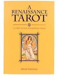 Image result for tarot book images