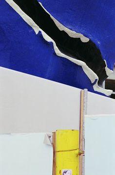 William Eggleston  'Untitled', Paris series  2006-2008