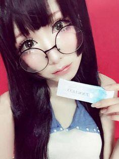 Tweet phương tiện bởi h.) 桃ん. (@monpinkys)   Twitter