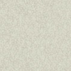 Nova Wallpaper in Greys and Metallic design by Candice Olson for York Wallcoverings