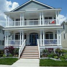 (Key# 863a) For information Contact: Shannon R. Bowman, Real Estate Agent Monihan Realty, Inc. 3201 Central Avenue, Ocean City, NJ 08226 Toll Free: 800-255-0998, Local: 609-399-0998, Email: srb@monihan.com