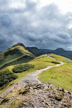 England Travel Inspiration - A Trip to England's Lake District Sea of Atlas Landscape Photography, Nature Photography, Travel Photography, Photography Tips, Photography Settings, Cumbria, Nature Sauvage, York Minster, Beau Site
