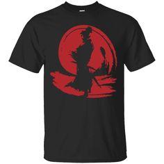 Favorite shirt, looking nice.This is perfect shirt for you   Miyamoto Musashi Samurai T-Shirt   https://genesistee.com/product/miyamoto-musashi-samurai-t-shirt/  #MiyamotoMusashiSamuraiTShirt  #MiyamotoMusashi #MusashiSamuraiT #Samurai #T