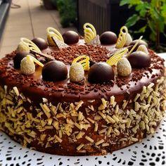 Caramel Apples, Cake, Desserts, Food, Tailgate Desserts, Deserts, Kuchen, Essen, Postres
