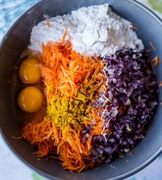 Couscous, Cabbage, Curry, Food And Drink, Vegetables, Ethnic Recipes, Food Ideas, Drinks, Recipes
