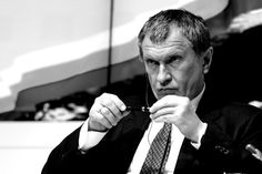 Igor Sechin spent $55 billion in 2013 to buy competitor TNK-BP and create a Russian oil colossus, pumping about 5 percent of the world's crude.