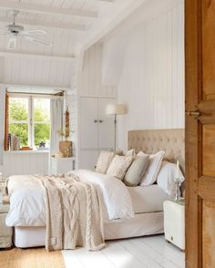 adelaparvu.com despre casa olandeza renovata, design interior Saskia si Henk Teunissen, Riviera Maison, Foto ElMuelbe(5)