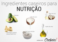 Beauty Care, Beauty Hacks, Curly Hair Styles, Natural Hair Styles, Healthy Potatoes, Curly Hair Routine, Tips Belleza, Natural Cosmetics, Hair Health