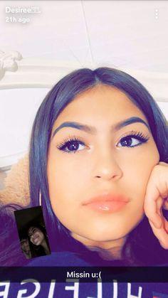 107 Best Desiree Montoya Images In 2019 Desi Queens Rolls