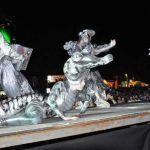 Más de 400 artistas en el cierre de la Pre Fiesta del Chamamé