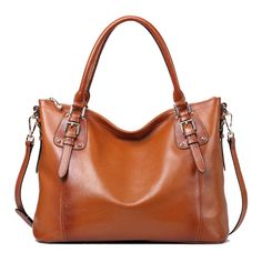 91f97a30a5 39 Best Thai Handbags images in 2018   Handmade Bags, Handmade ...