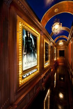 home theater rooms ideas - home theater rooms ; home theater rooms small ; home theater rooms basements ; home theater rooms diy ; home theater rooms luxury ; home theater rooms modern ; home theater rooms ideas ; home theater rooms seating Home Theater Furniture, Home Theater Decor, Home Theater Seating, Home Theater Design, Movie Theater Rooms, Cinema Room, Movie Rooms, Home Theater Speakers, Home Theater Projectors