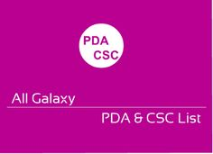 All Samsung Galaxy Firmware PDA And CSC Codes List With Detailed Explanation Samsung Logo, Samsung Galaxy, All Galaxies, South East Europe, Tech Sites, Us Cellular, Android Smartphone, Dual Sim
