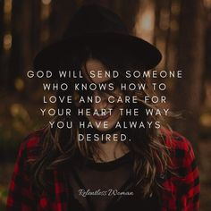 I am not to pretty all the time !the way he talks to girls .he is ultimate ! He is so passionately in love with life . Faith Quotes, Bible Quotes, Me Quotes, Attitude Quotes, Quotes About God, Quotes To Live By, Godly Relationship, Relationships, Dear Future Husband