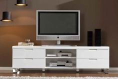 Plasma Stand Designs : 40 best modern contemporary plasma unit images in 2013 tv units