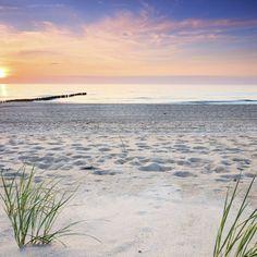 Auszeit vom Alltag: 3 bis 5 Tage an der deutschen Ostseeküste im perfekt bewerteten Hotel direkt am Strand mit Willkommensgetränk, Frühstück und 2-Gänge-Dinner ab 89 € (statt 129 €) - Urlaubsheld   Dein Urlaubsportal