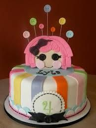 Resultado de imágenes de Google para http://cdn.cakecentral.com/4/40/900x900px-LL-40c56ff9_gallery6843361346865012.jpeg