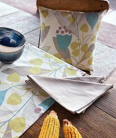 Cuscini Per Panche Da Cucina.45 Fantastiche Immagini Su Cuscini Panca Linens Throw Pillows E