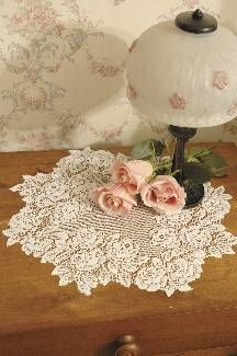 Heritage Lace Retired Patterns | Heritage Lace