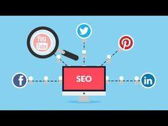 Siete Razones para usar el Marketing Digital - YouTube