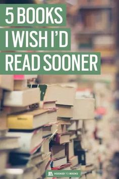 Good Books, Books To Read, My Books, Book Suggestions, Book Recommendations, Reading Lists, Book Lists, Starting A Book, Challenge
