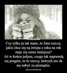 Aa Quotes, Im Not Okay, Infp, Type 3, Texts, Fun Facts, Humor, Words, Polish