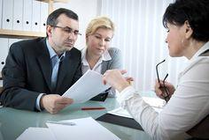 Perhatikan 4 Hal Ini Agar Pengajuan Kredit Anda Diterima