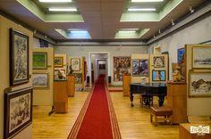 Unic, Conference Room, Furniture, Home Decor, Europe, Decoration Home, Room Decor, Home Furnishings, Home Interior Design