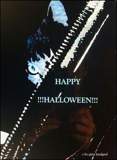 FOTOBEARBEITUNG von GITTA LANDGRAF Concert, Happy, Movies, Movie Posters, Photo Manipulation, Films, Film Poster, Concerts, Ser Feliz