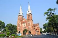 ho chi minh city - vietnam holiday tour packages