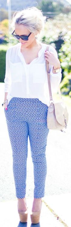 Monday Blues « Cath In The City by Cath In The City - super cute