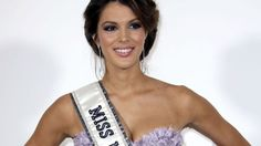 Le programme fitness d'Iris Mittenaere, Miss Univers 2016 Tonifier Son Corps, Miss Univers, Finding Motivation, Coach Sportif, Iris, Styles, Amelie, Sports, Inspiration