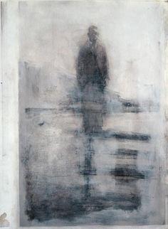 Untitled — Ginny Grayson, 2011 ginnygrayson.com