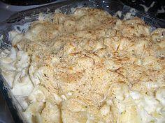 Ranch chicken crock pot