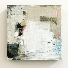 painting at a little pop up gallery at 160 Federal Street, Boston. Abstract Landscape Painting, Abstract Wall Art, Art Du Collage, Art Moderne, Watercolor Artists, Abstract Photography, Art Design, Abstract Expressionism, Modern Art