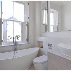 Lusso Stone Oasis Stone Resin Freestanding Bath 1795