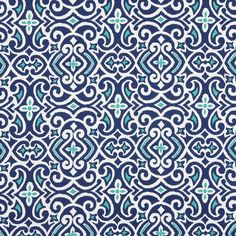 New Damask Greystone Contemporary Drapery Fabric by Robert Allen Modern Pillow Covers, Modern Pillows, 20x20 Pillow Covers, Throw Pillow, Grey Pillows, Ikat Pillows, Decorative Pillows, Contemporary Drapery Fabric, Discount Fabric Online
