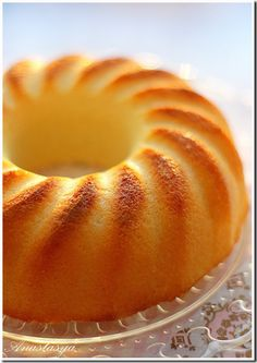 This cake is sure to please you and your children!) For the dough you have to use one and the same glass (about 200 – 250 ml) as a … Source by Russian Dishes, Russian Recipes, Delicious Cake Recipes, Moist Cakes, Food Cakes, Unique Recipes, Different Recipes, Winter Food, Cakes And More