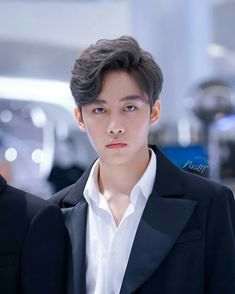 Focus on TinCan & KlaNo and a little AePete, TharnType or else. This FF is a continuation of the last episode of LBC. I Am An Engineer, Cute Asian Guys, Thai Drama, My Boo, Boyxboy, Asian Actors, Actor Model, Boyfriend Material, Asian Men