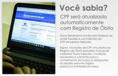 Consultar CPF Gr�tis