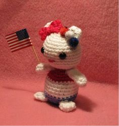 Google Image Result for http://www.favecrafts.com/master_images/Fourth%2520of%2520July/Independence-Day-Kitten1.jpg