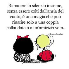 vero......ma è quando siamo occhi negli occhi che il silenzio viene rotto dal canto delle emozioni che mette in moto quello che di meraviglioso proviamo V Quote, Feelings Words, Snoopy, Big Love, True Words, Beautiful Words, Life Lessons, Inspirational Quotes, Thoughts