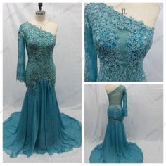 this would totally match the wedding dress if it was long and a different colour - hahaa dresses Prom Dresses, Lace Dresses, Formal Dresses, Wedding Dresses, Casual Dresses, Petite Long Sleeve Dress, Senior Prom, Night Out, Party Clothes