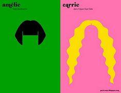 danielle abroad: new york vs. paris: http://www.danielle-abroad.com/2012/07/new-york-vs-paris.html#