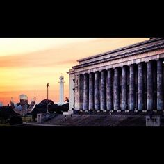 Museo Bellas Artes - Buenos Aires
